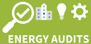 Energy-Audit-5
